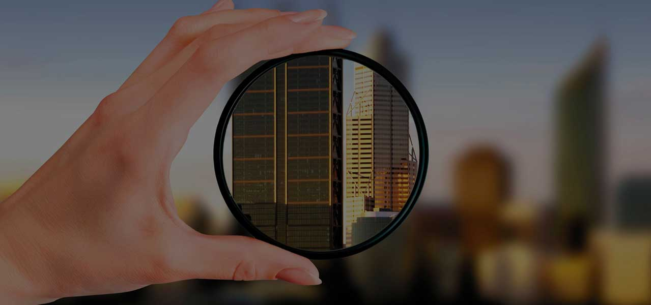 whlaw commercial litigation lawyers - looking glass